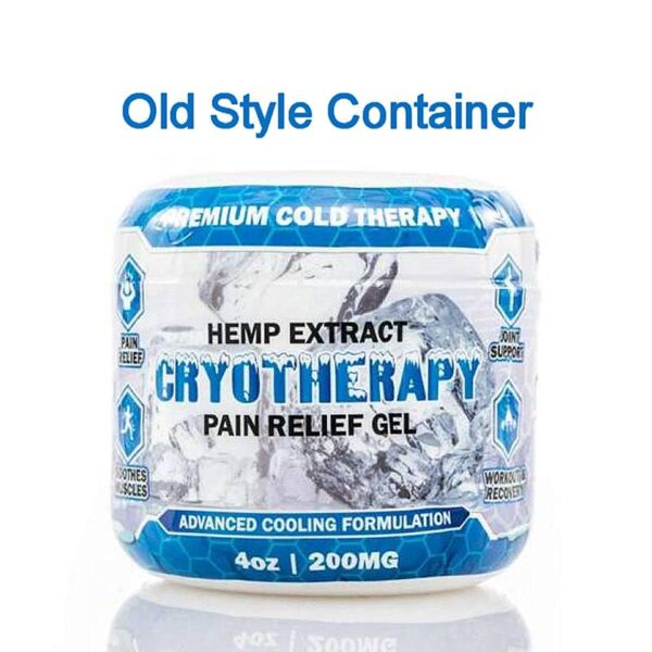 Cryotherapy-CBD-Old-Style-Container