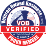 Verified-Veteran-Owned-Business.png